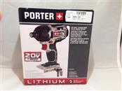 PORTER CABLE Cordless Drill PCC640B